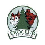 EKOCLUB International