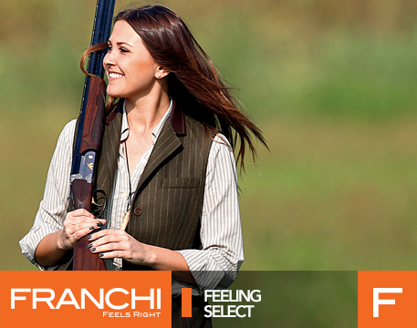 Franchi Feeling Select