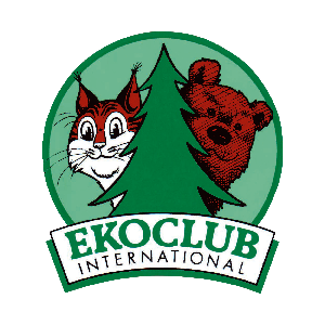 EKOCLUB INTERNATIONAL SUL BLOG LADEADELLACACCIA