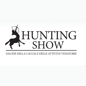 ANCHE GREENTIME AD HUNTING SHOW 2009