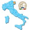 Federcaccia de Friuli Venezia Giulia