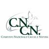 cncn logo