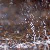 goccia_pioggia
