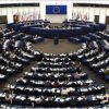 20140415_parlamento-europeo-strasburgo