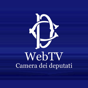 Audizione in commissione agricoltura sui danni da for Camera dei deputati tv