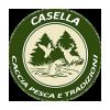 casella-caccia-pesca-e-tradizioni-logo