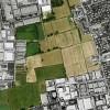 consumo-suolo-desertificazione