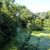 ambiente-lombardia-parco-mincio