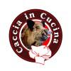 CACCIA IN CUCINA