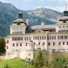 Castello Wolfsthurn