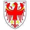 provincia bolzano sudtirol