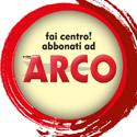banner_arco1.jpg