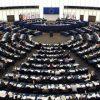 parlamento europeao strasburgo