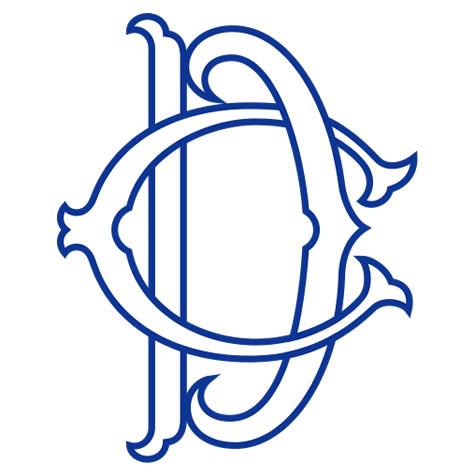 Caccia governo spetta a regioni aggiornamento piani la for Logo camera deputati