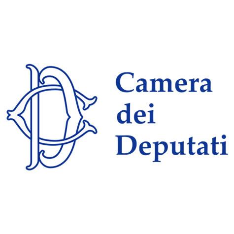 Alla camera approvate le norme in materia di aree protette for Tv camera deputati