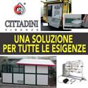 Banner_Cittadini-125.jpg