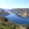 fiume Flumendosa
