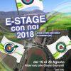 Fitarco E-Stage