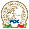 Logo Federcaccia