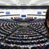 A COSTA UNA LETTERA DALL'EUROPA
