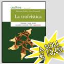 Libro-greentime-novembre-18.jpg
