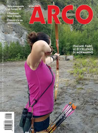 greentime-copertina-ARCO1806.jpg