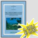 greentime-libro-promozione-dicembre-18.jpg