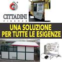 Banner_Cittadini-19.jpg