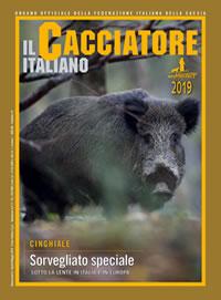 Cacciatore_02-19_Cover.jpg