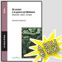 Greentime-Offerta_libro-Marzo-19.jpg
