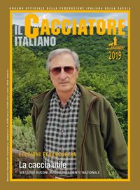 Cacciatore_03_Cover.jpg