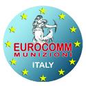 Eurocomm_125x125.jpg