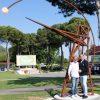 Ivan Carella e Luciano Rossi