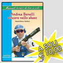 Greentime-Offerta_Mese_Luglio-2019.png