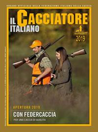 Greentime_Cacciatore_italiano_0419.jpg
