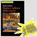 Greentime_Offerta_Libro_Agosto_21019.jpg