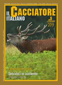 Cacciatore-05_19-Cover.jpg