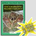 Greentime-Offerta_Libro-Ottobre-19.jpg