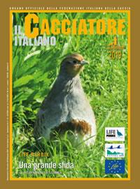 Cover_Cacciatore-Italiano_06-19.jpg