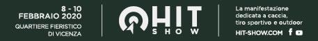 HIT SHOW 8-20 Febbraio 2020