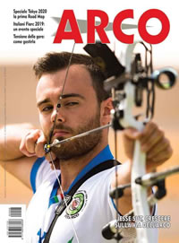 arco1906-cover-greentime.jpg