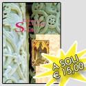 Greentime-Offerta-Libro_01-01-20.jpg