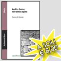 Greentime-Offerta-libro-n-2-Febbraio_2020.jpg