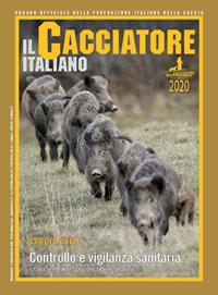 il-cacciatore-italiano-01-2020.jpg
