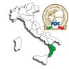 fidc-cartina_italia_calabria-800-475
