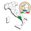fidc-cartina_italia_campania-800-475