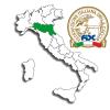 Federcaccia Emilia Romagna