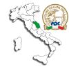 fidc-cartina_italia_marche-800-475