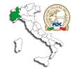 fidc-cartina_italia_piemonte-800-475