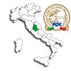 fidc-cartina_italia_umbria-800-475